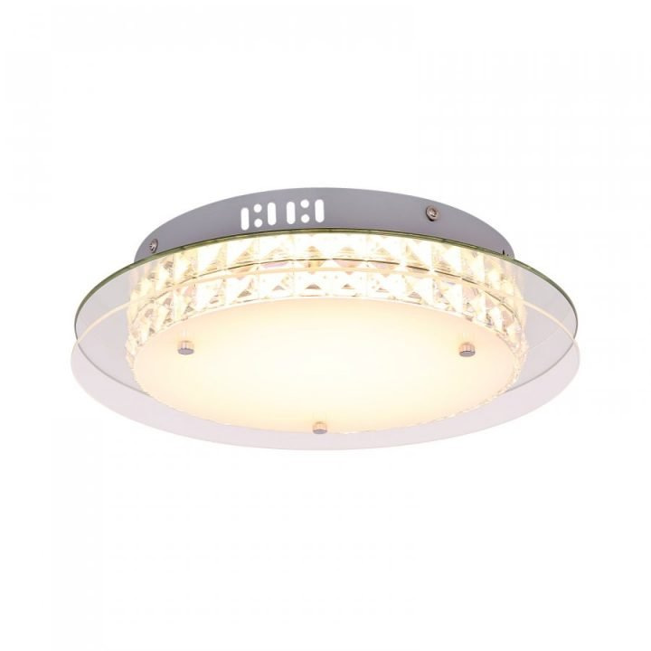 GLOBO 49344 24R MATARO mennyezeti LED lámpa