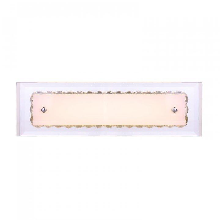 GLOBO 49344W MATARO fali LED lámpa