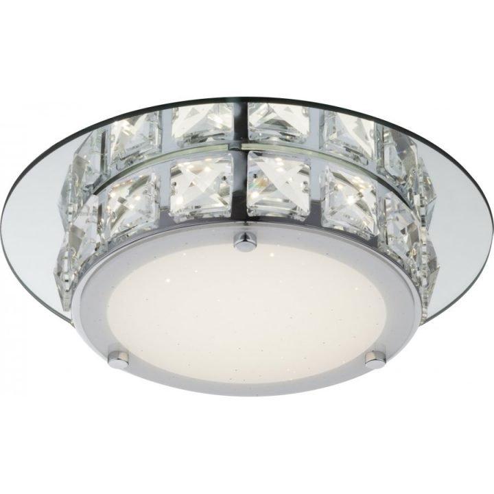 GLOBO 49356 MARGO mennyezeti LED lámpa