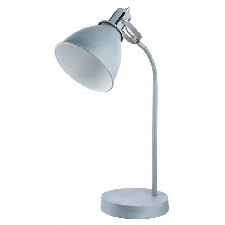 GLOBO 54646T JONAS íróasztali lámpa