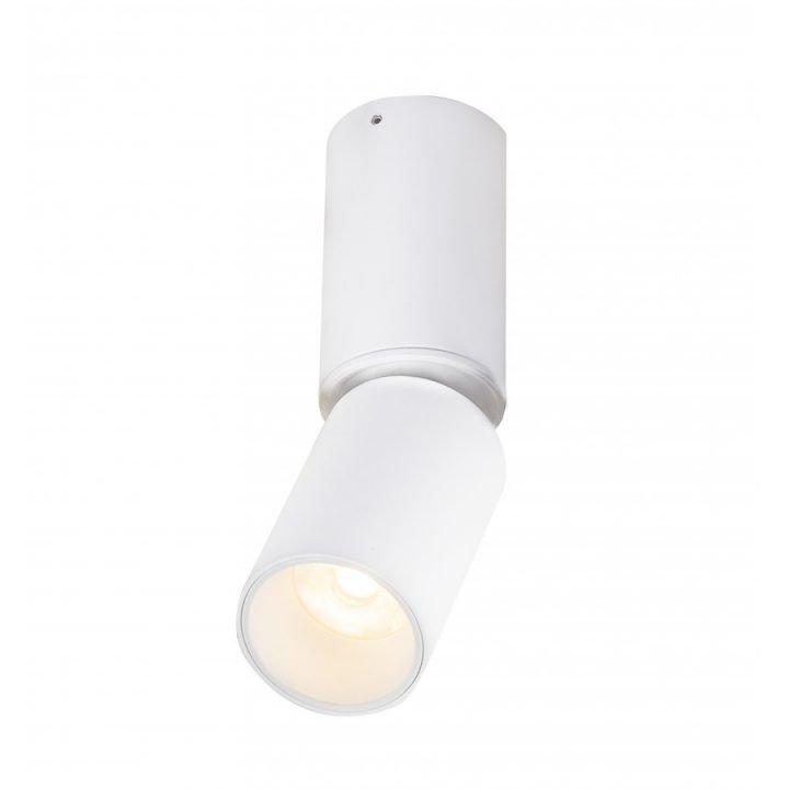 GLOBO 55000 8 LUWIN mennyezeti spot LED lámpa