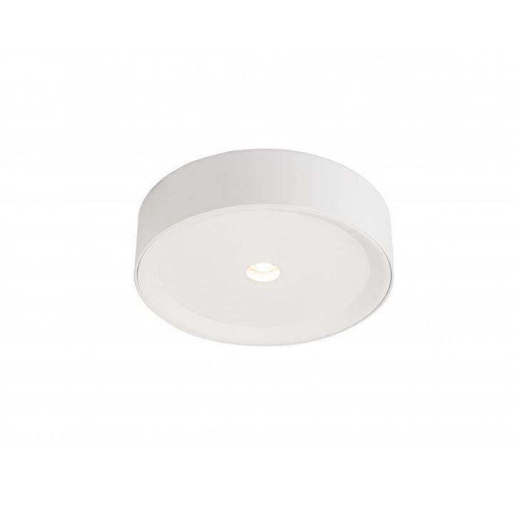 GLOBO 55005 10 ARTHUR mennyezeti spot LED lámpa