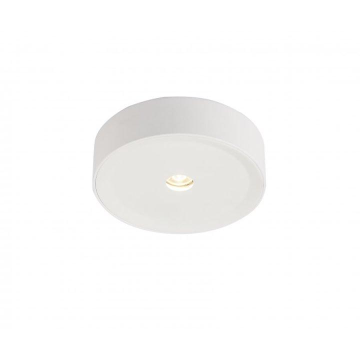 GLOBO 55005 3 ARTHUR mennyezeti spot LED lámpa