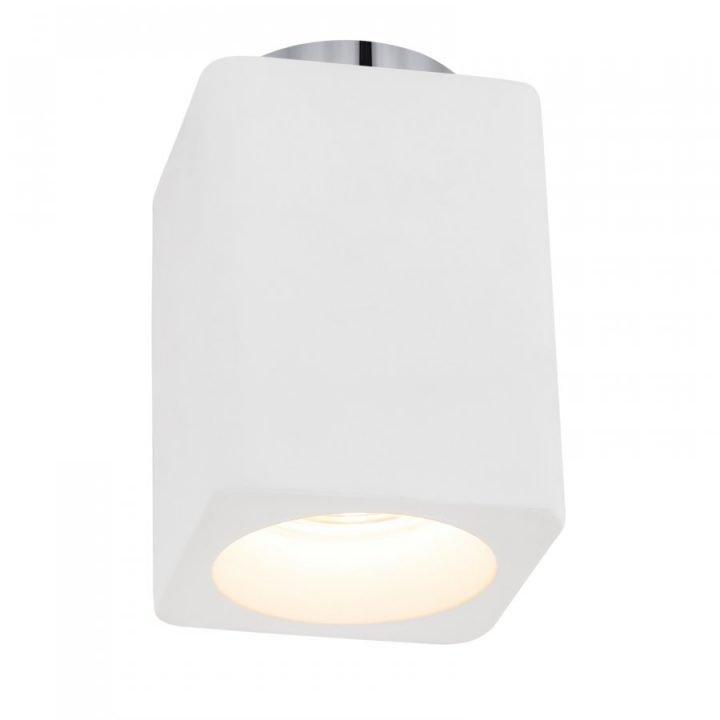 GLOBO 55010D3 CHRISTINE mennyezeti spot lámpa