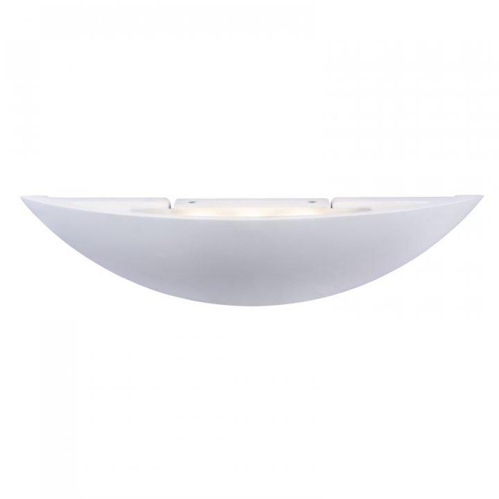 GLOBO 55010W1 CHRISTINE fali LED lámpa