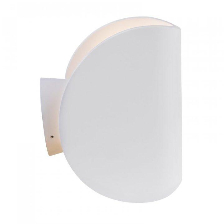 GLOBO 55010W2 CHRISTINE fali LED lámpa
