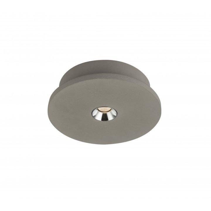 GLOBO 55011 1 TIMO mennyezeti spot LED lámpa