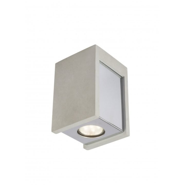 GLOBO 55011 1D TIMO mennyezeti spot LED lámpa