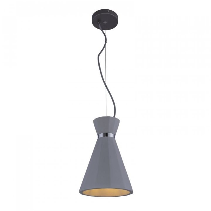 GLOBO 55011H TIMO 1 ágú függeszték lámpa