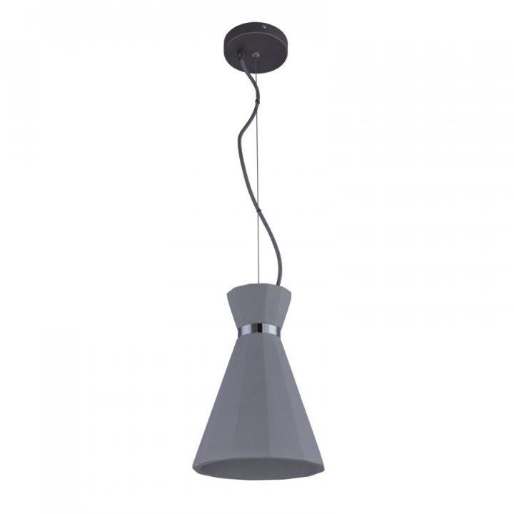 GLOBO 55011 TIMO mennyezeti spot LED lámpa
