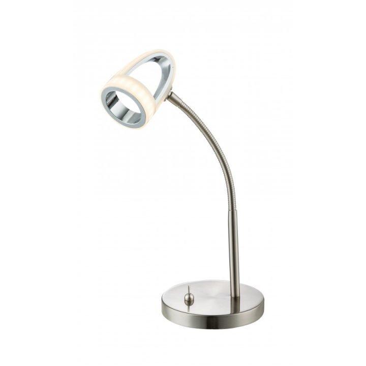 GLOBO 56006 1 RODRIK LED spotlámpa