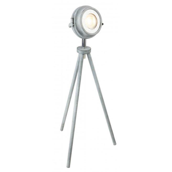 GLOBO 57301T MYCAH komód lámpa