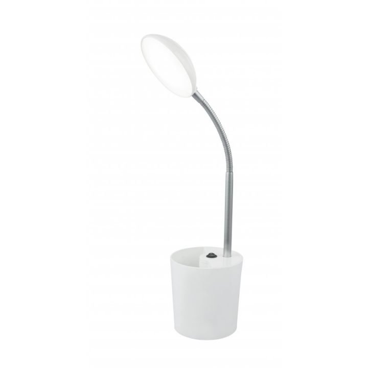 GLOBO 58201W COSMO íróasztali LED lámpa