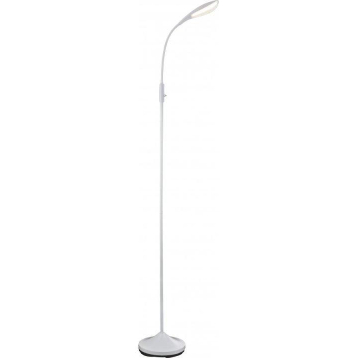 GLOBO 58242 SHANNON íróasztali LED lámpa