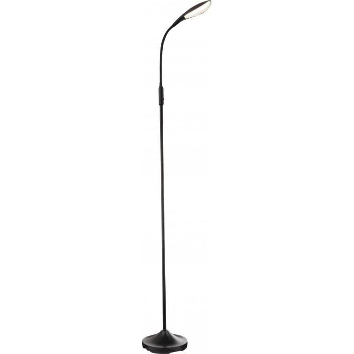 GLOBO 58243 SHANNON íróasztali LED lámpa