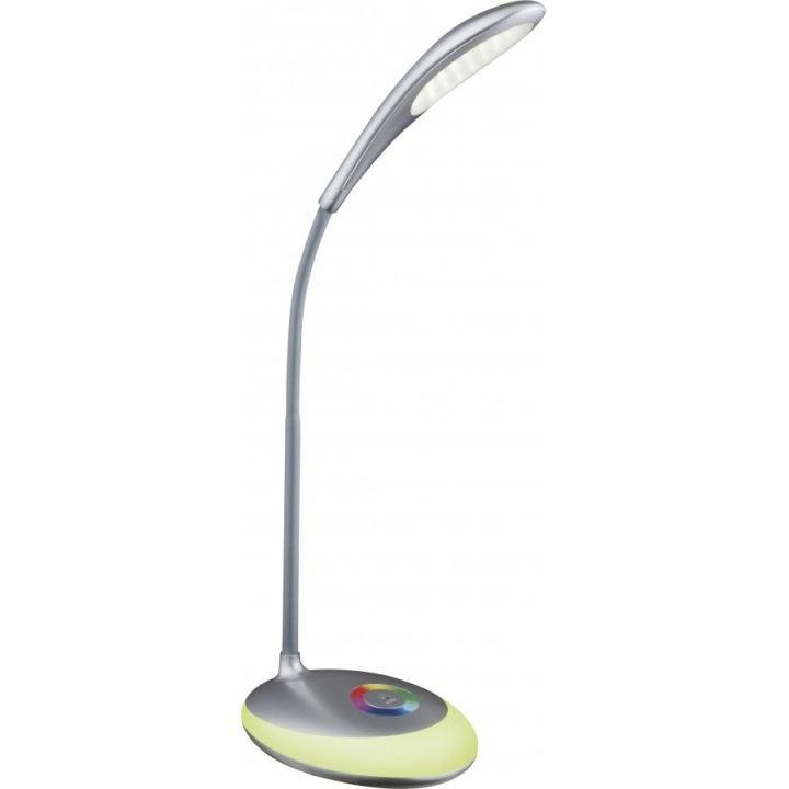 GLOBO 58265 MINEA íróasztali LED lámpa