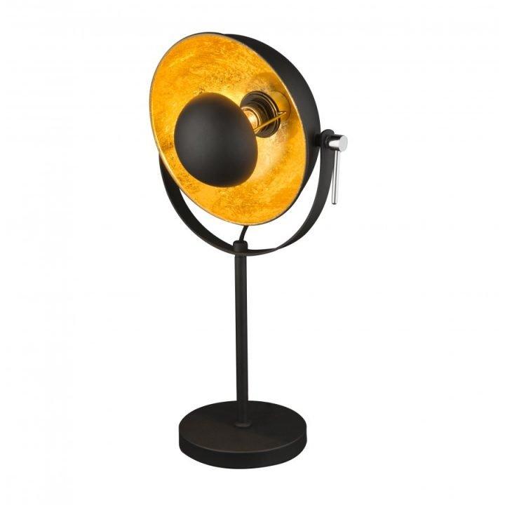 GLOBO 58286T XIRENA komód lámpa