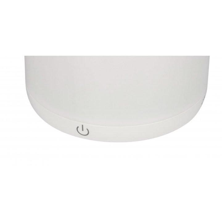 GLOBO 58324 MARGAERY íróasztali LED lámpa