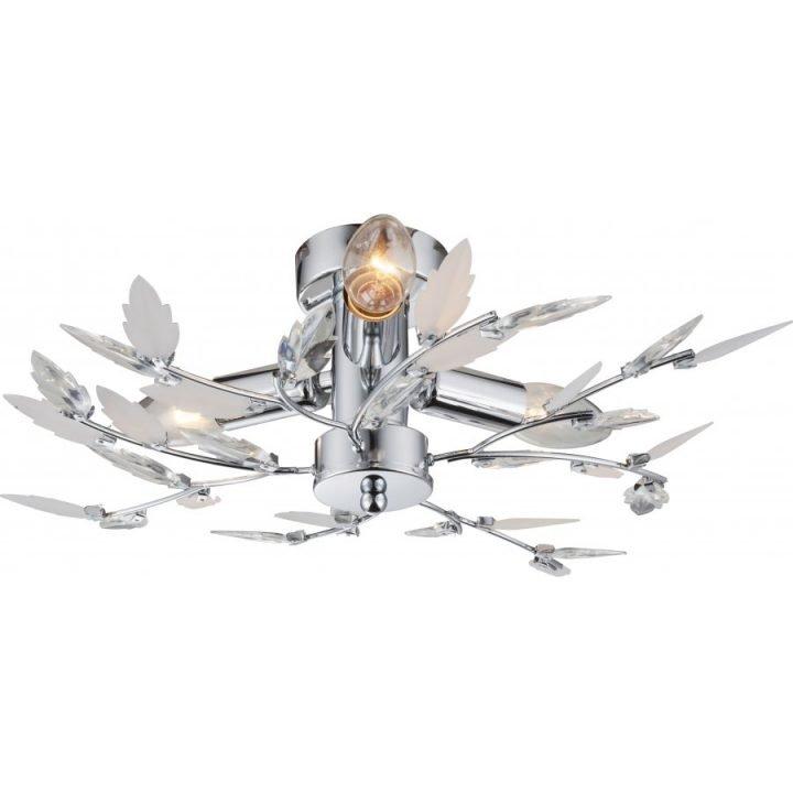 GLOBO 63100 3 VIDA mennyezeti lámpa