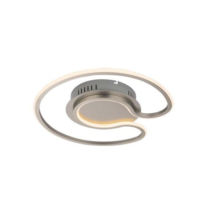 GLOBO 67093 20 SOFIA mennyezeti LED lámpa