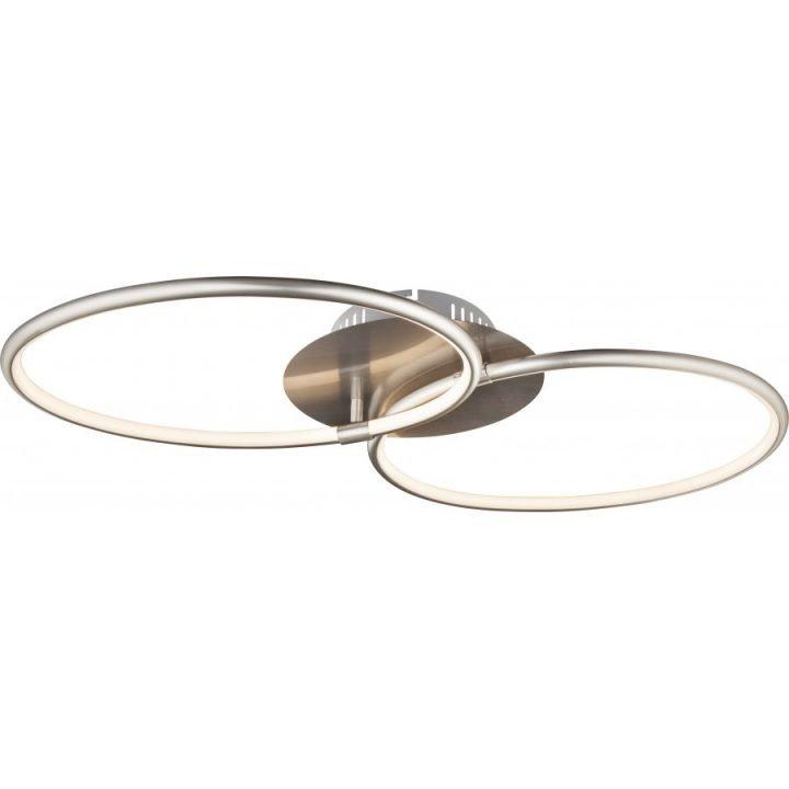 GLOBO 67825 30 KYLE mennyezeti LED lámpa