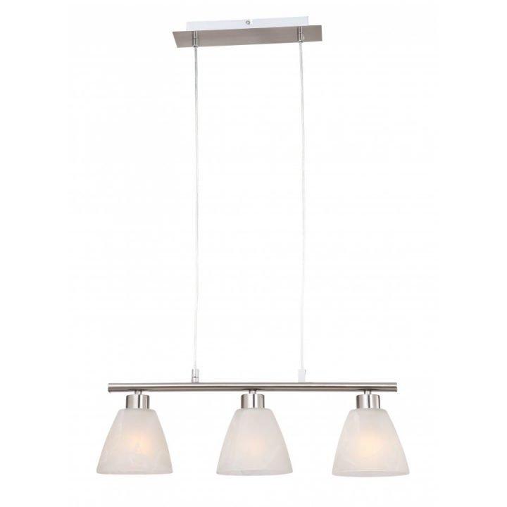 GLOBO 68615 3 ILLIMANI 1 ágú függeszték lámpa