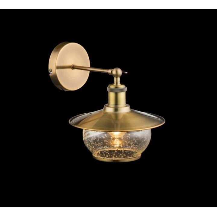 GLOBO 69030 NEVIS 1 ágú függeszték lámpa