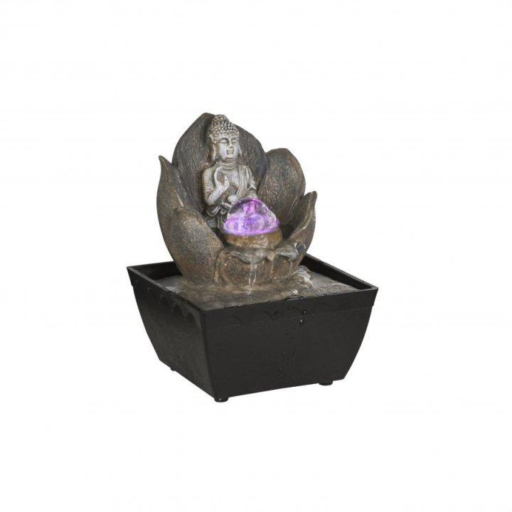 GLOBO 93026 ALBERT LED hangulatlámpa