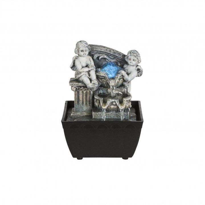 GLOBO 93028 ALBERT LED hangulatlámpa