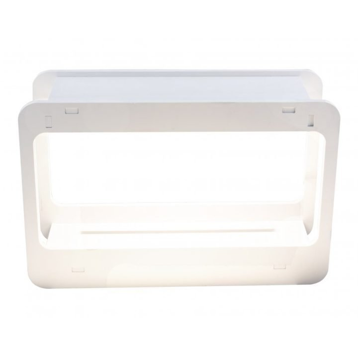 GLOBO 93102 DILLANE kültéri dekorációs LED lámpa