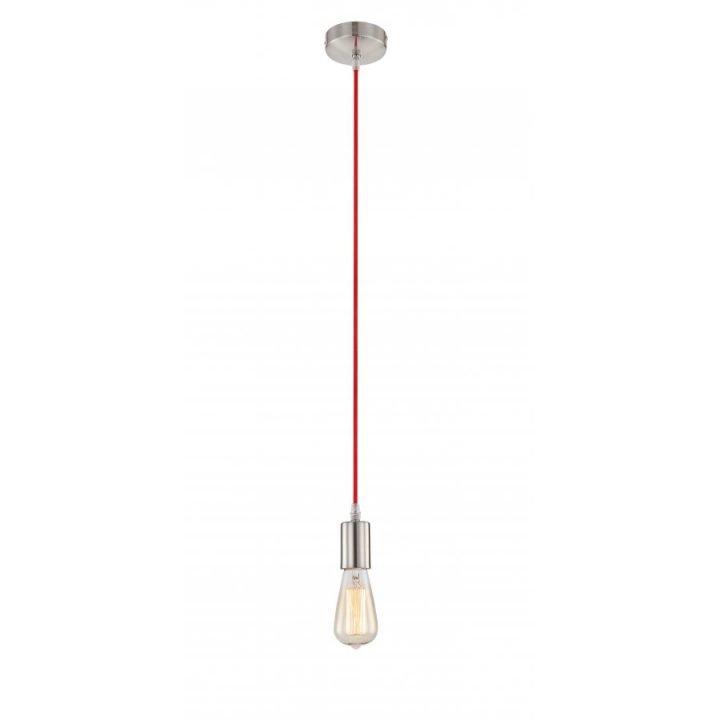 GLOBO A13 NOEL 1 ágú függeszték lámpa