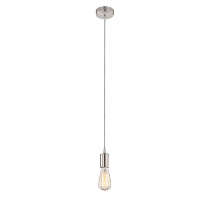 GLOBO A14 NOEL 1 ágú függeszték lámpa