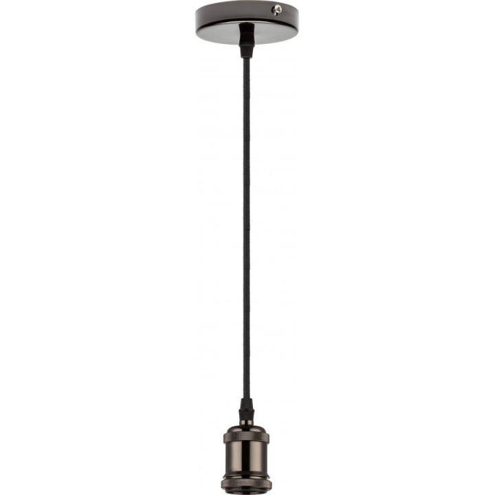 GLOBO A16 SUSPENSION 1 ágú függeszték lámpa