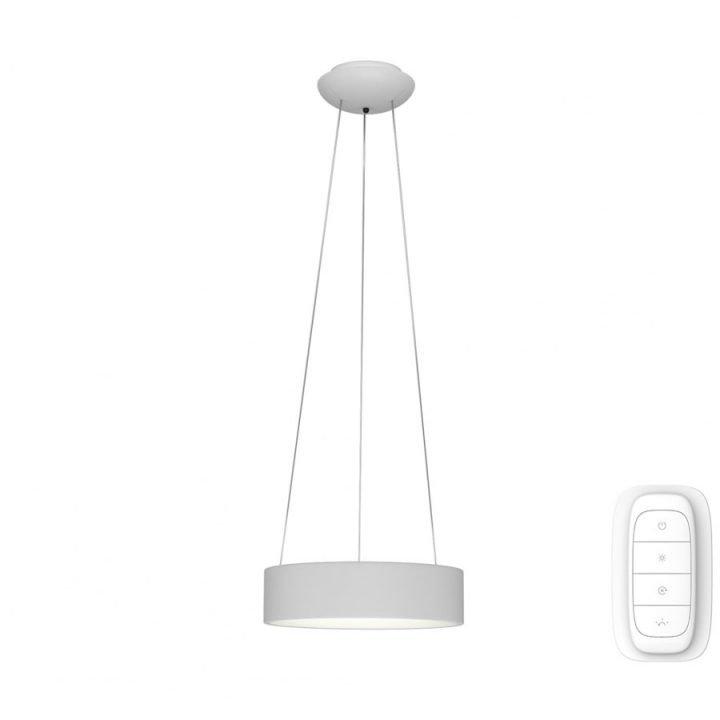 Immax 07020L AGUJERO 1 ágú függeszték LED lámpa