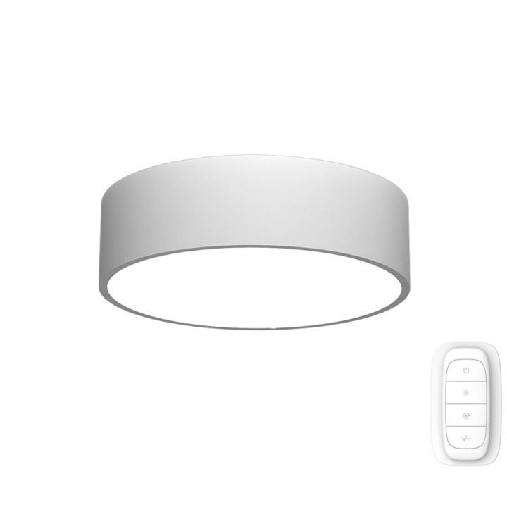 Immax 07024L RONDATE mennyezeti LED lámpa