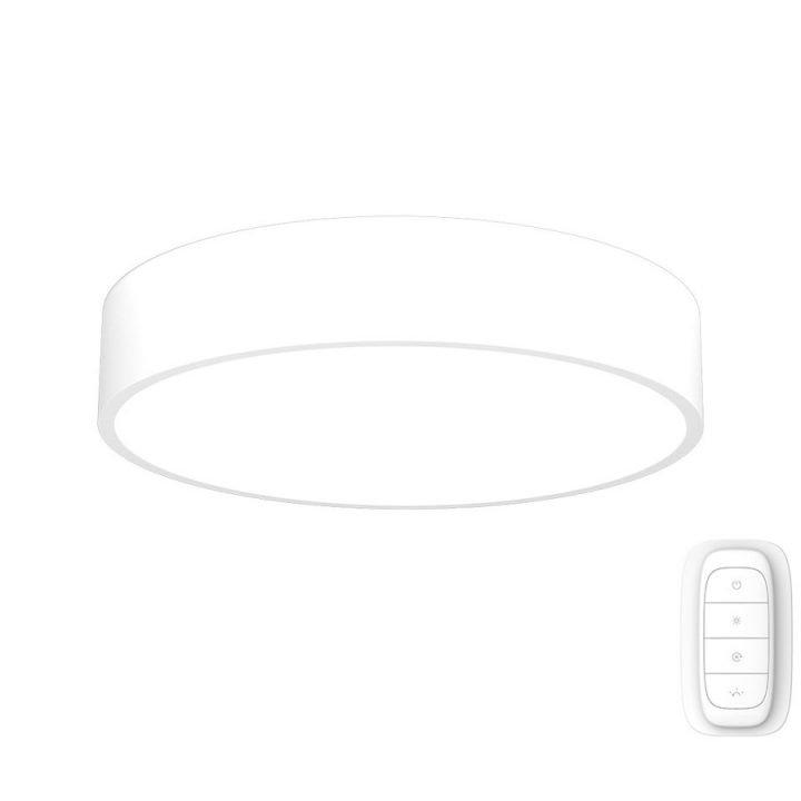 Immax 07026L RONDATE mennyezeti LED lámpa