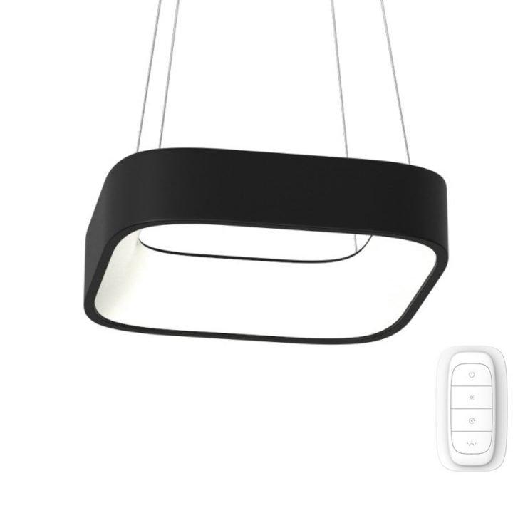 Immax 07033L TOPAJA 1 ágú függeszték LED lámpa