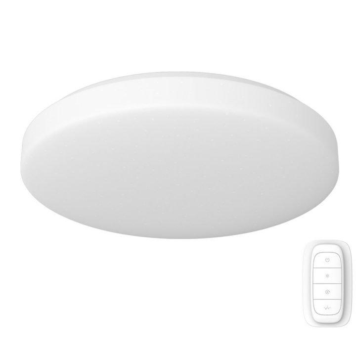 Immax 07108L PANINO mennyezeti LED lámpa