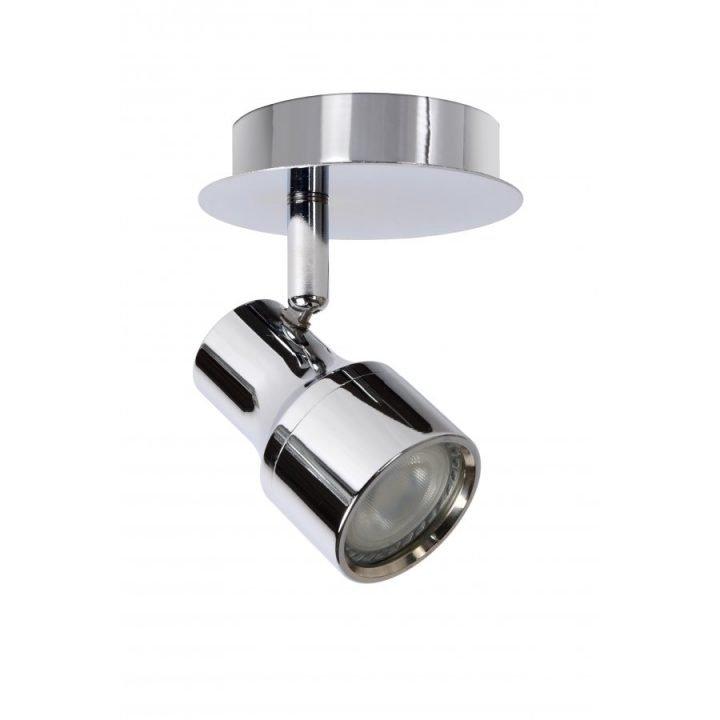 Lucide 17948 05 11 SIRENE-LED spotlámpa