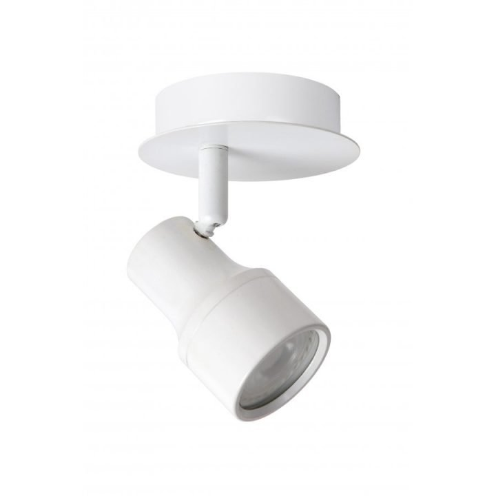 Lucide 17948 05 31 SIRENE-LED spotlámpa