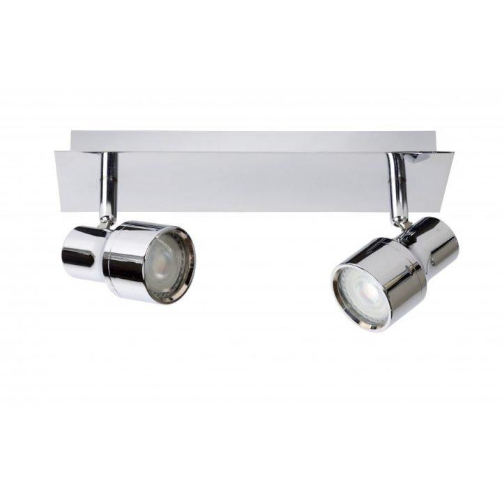 Lucide 17948 10 11 SIRENE-LED spotlámpa