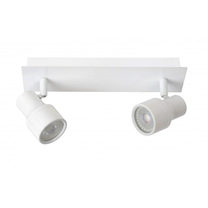 Lucide 17948 10 31 SIRENE-LED spotlámpa