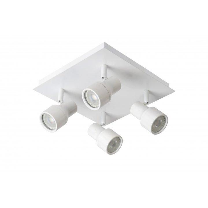 Lucide 17948 20 31 SIRENE-LED spotlámpa