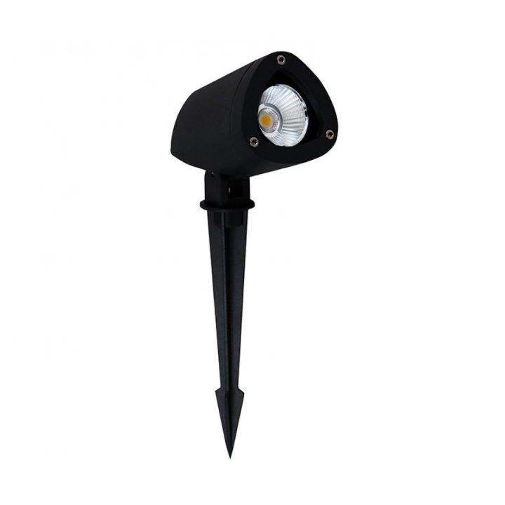 Nova Luce NL 9010005 INSIDE talajba szúrható LED lámpa