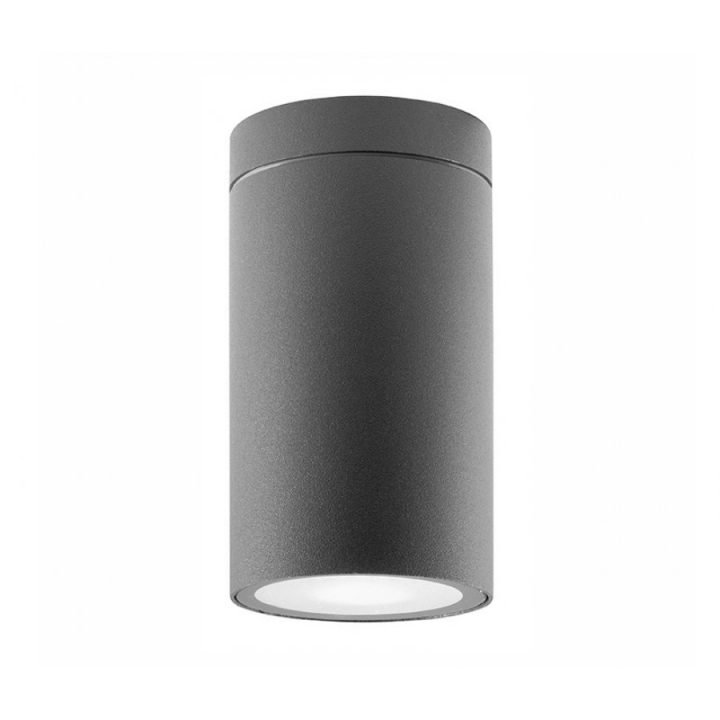 Nova Luce NL 9020021 CERISE kültéri mennyezeti lámpa