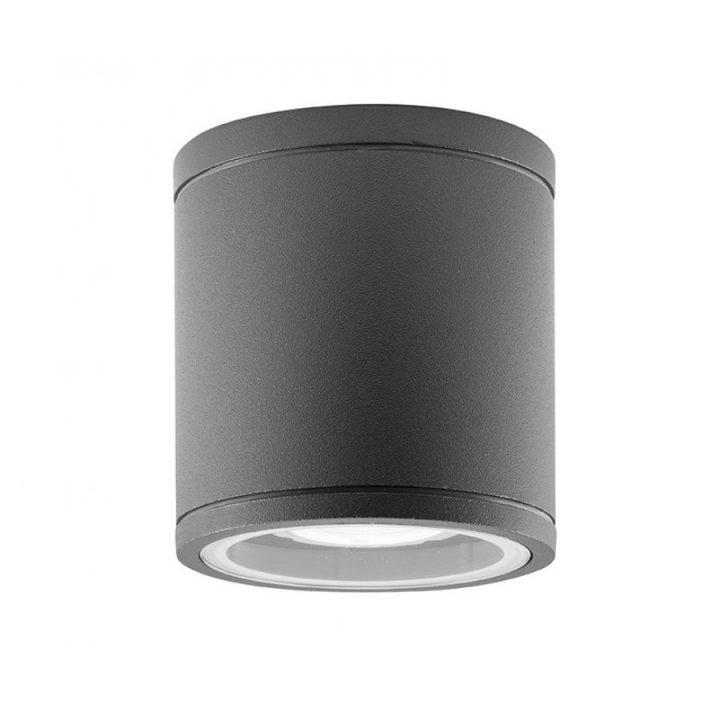Nova Luce NL 9020061 CERISE kültéri mennyezeti lámpa