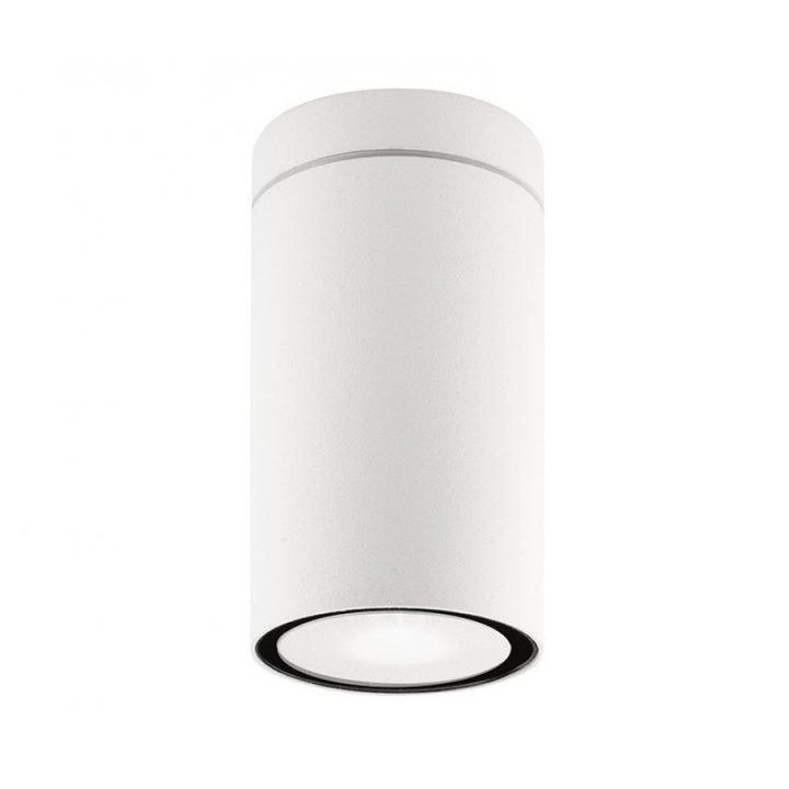 Nova Luce NL 9040021 CERISE kültéri mennyezeti lámpa