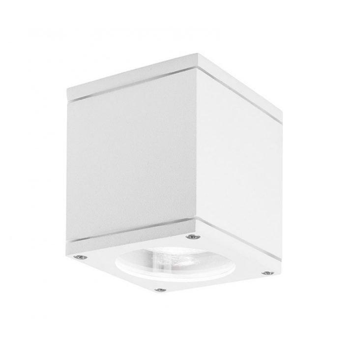Nova Luce NL 9040022 CERISE kültéri mennyezeti lámpa