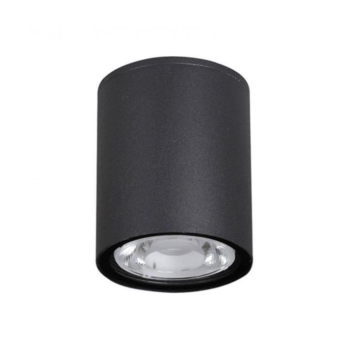 Nova Luce NL 9200611 CECI kültéri mennyezeti LED lámpa