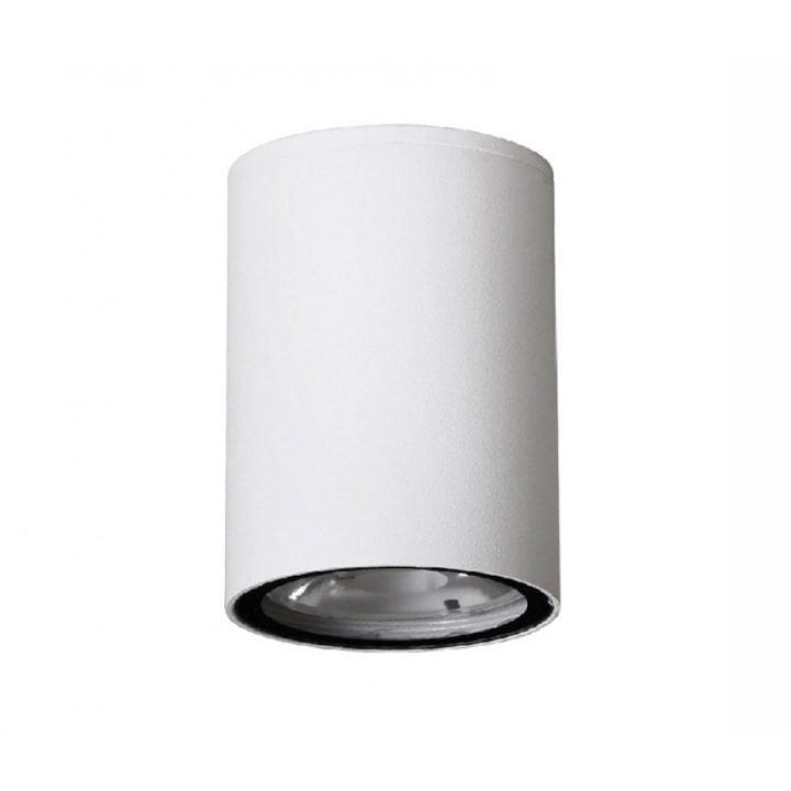 Nova Luce NL 9200612 CECI kültéri mennyezeti LED lámpa